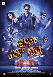 Happy_new_year_poster